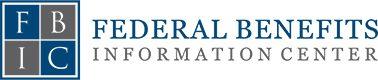 Federal Benefits Information Center
