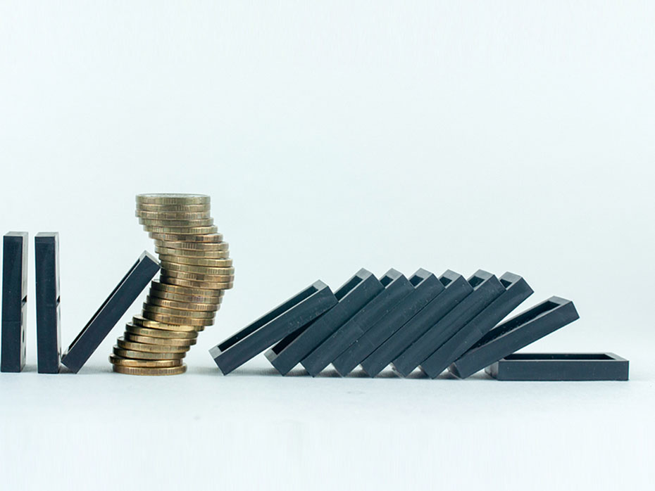 how does inflation affect retirement planning