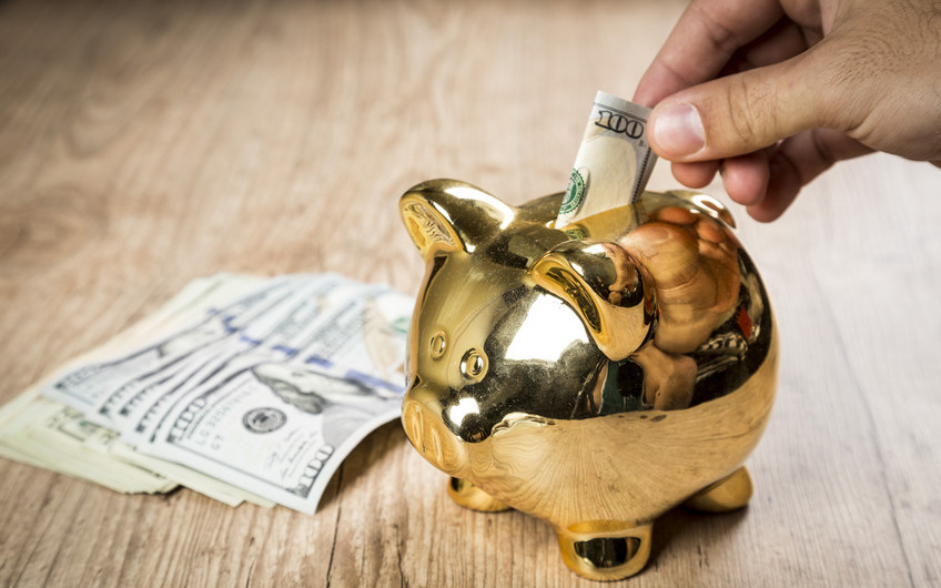 6 Tips on How to Maximize Your Income in Retirement