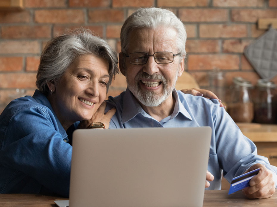 How to Spend More Money in Retirement