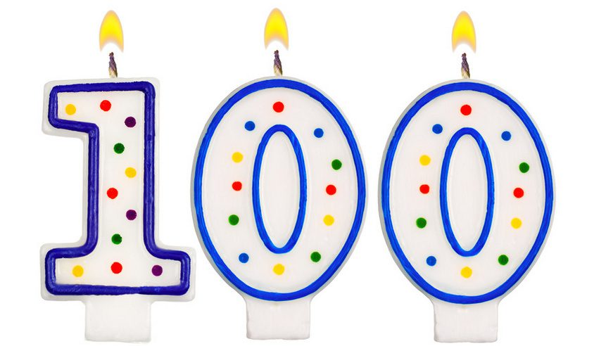 Living to 100 -- What It Means for Your Retirement, Work Life, and Money Matters