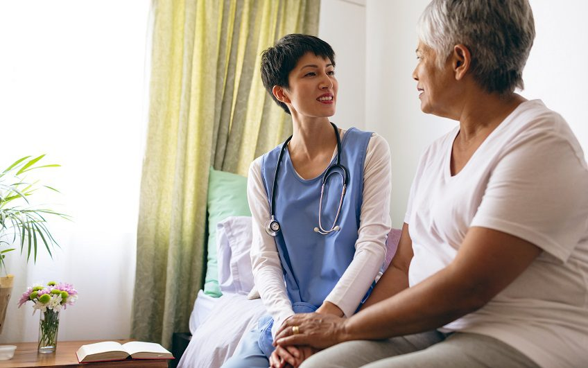 Study: Many Retirees Underestimate Healthcare Costs When They Retire