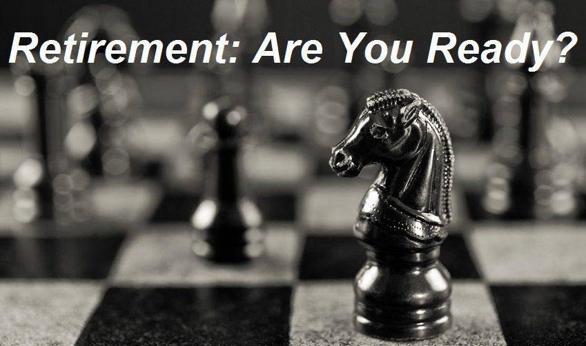 Strategies to Help You Bridge Retirement Income Gaps