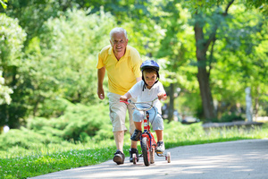 Term or Permanent Life Insurance?