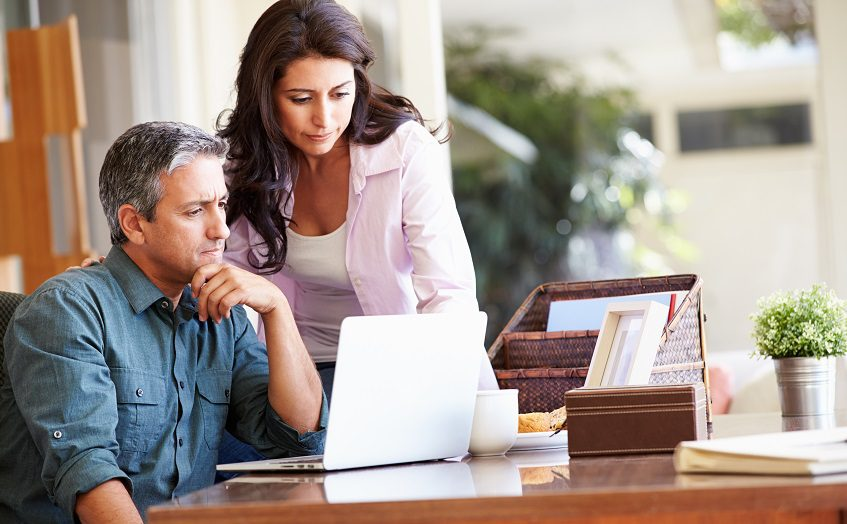 Will You Have Enough Money to Retire?