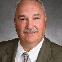 Michael R Williams