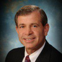Robert (Bob) Gibson, MS, CFP, CFS, CNHP, TCP, CAS (CA #610228)