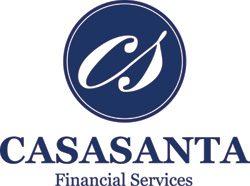 CasaSanta Financial Services