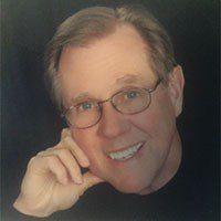 James C. Cargile