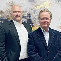 Smith Gillis Financial LLC