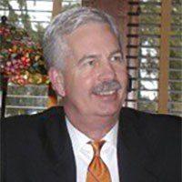 Davis D. Garrison III