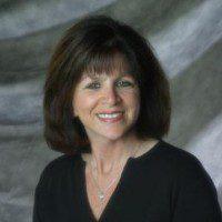 Debra S. Hicks