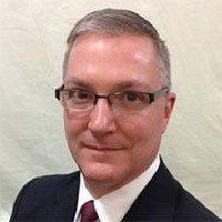 Dennis Edmonds, ChFEBC(sm)