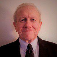 Donald C. Hoffman