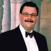 Joseph M. Shumar, Ph.D.