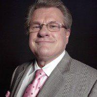 David J. Durham