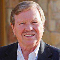 Glenn A. Herring