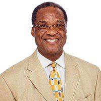 Rex A. Jackson, AIF®