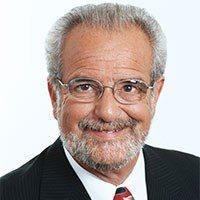 James A. Manna CLU, ChFC