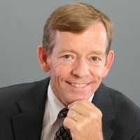 J. Jeffrey Kiesel