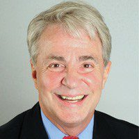 Jeff Stupar