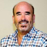 Jim Chilton (CA #0592716)