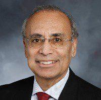 Joe J. Aguirre