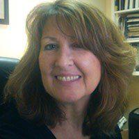 Judy Wines
