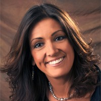 Linda Marina Santana-Wiebers