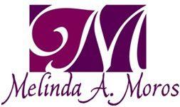 Melinda A. Moros