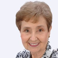 Nora L. Hartquist