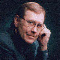 Richard Curnow