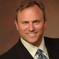 Dan Bramschreiber (TX #958498)