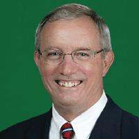 Steven P. Hennessy