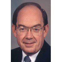 Thomas R. Clark