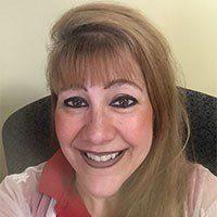 Wendy Ann Hunt