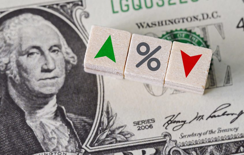 Why Consider Annuities in a Low Interest Rate Environment?