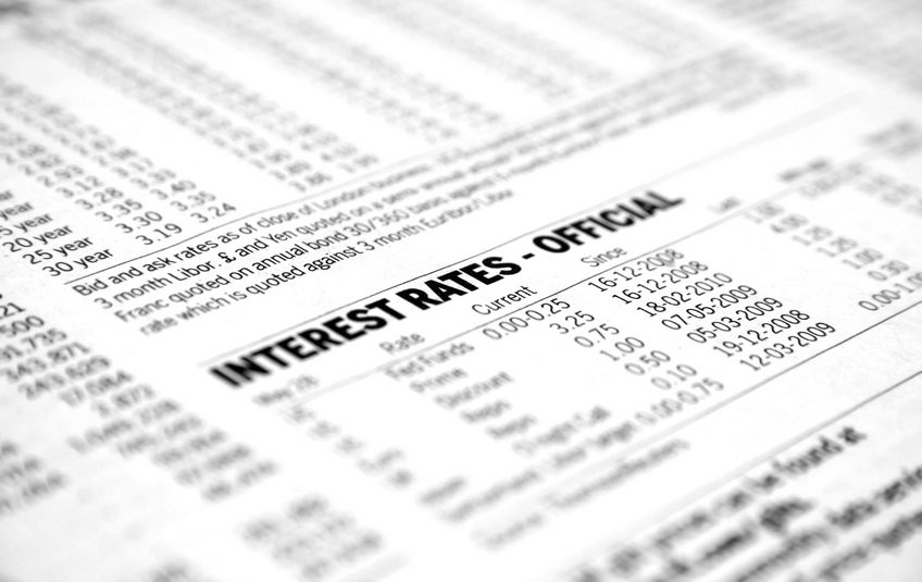 Bonds and CDs - What Are Their Pros and Cons?