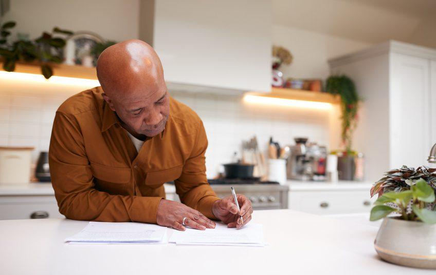 Does an Annuity Make Sense for Your Portfolio?
