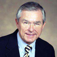William M Durham, CFP