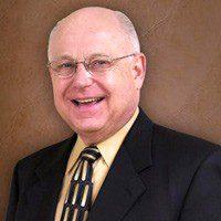 Hank Progar, MBA