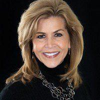 Heather K Brinkman