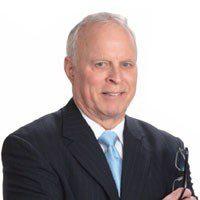 Michael Thompson (CA # 0F26086)