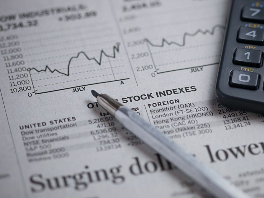 The Psychology of Investing and Why It Matters for Your Retirement