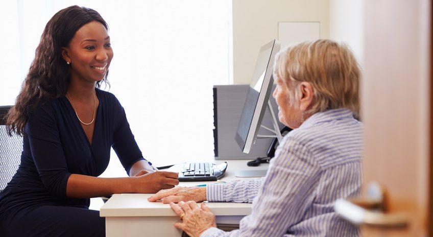 Retirement Planning Challenges for Women