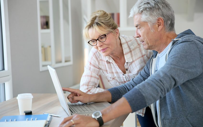 Retirement Tax Planning - How You Can Get More from Your Money