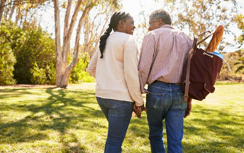 6 Retirement Trends That Can Affect Your Financial Future