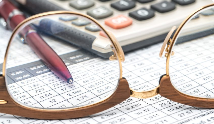 Roger Ibbotson Weighs in on Fixed Index Annuities