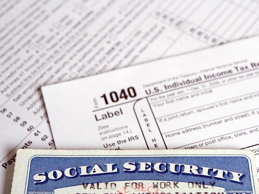Understanding Taxes in Retirement
