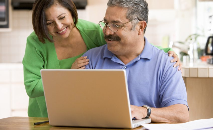 Working in Retirement: The New Norm?